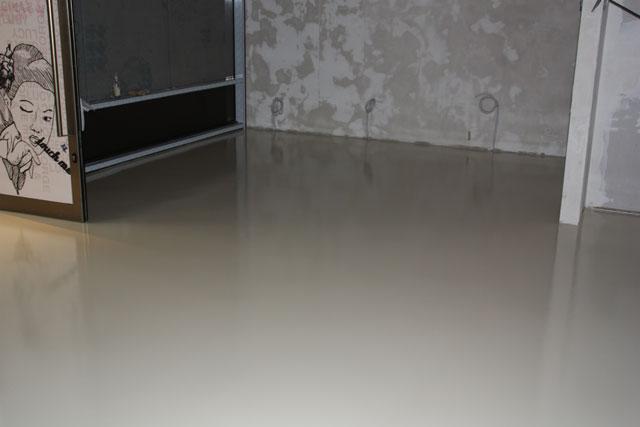 Fußboden Aus Polyurethan ~ Om pur polyurethan beschichtung olimar industrieboden gmbh